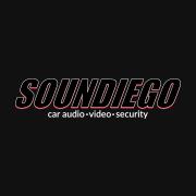 Soundiego