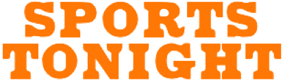 Sports Tonight (1993-1995)