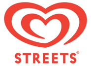 Streets-logo