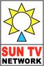 Sun TV Network