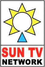 Sunnetwork