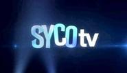 Syco TV logo