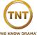 TNT logo 2008
