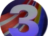 TV3 (Denmark)
