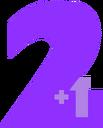 TVNZ TV2 1