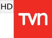 TVN HD (Octubre 2015-)
