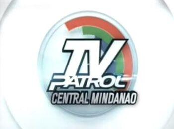 TVPatrolCentralMindanao2016-wiki