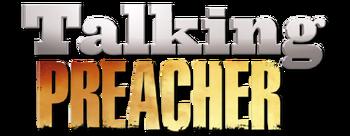 Talking-preacher-tv-logo