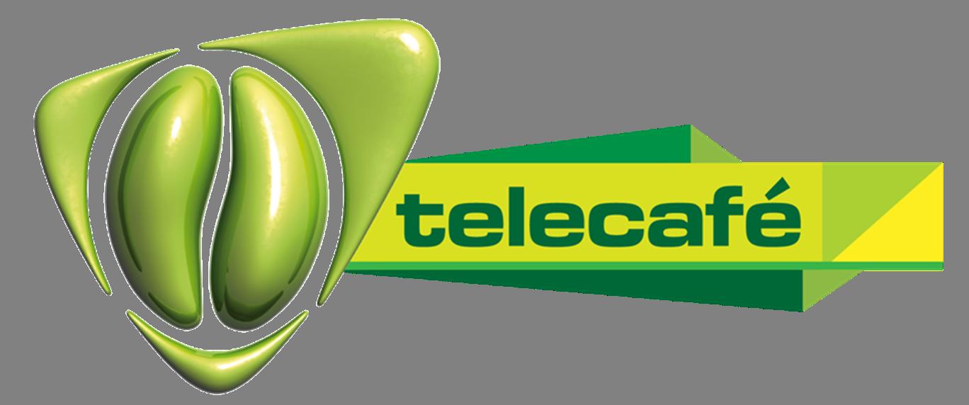 Telecafe dating website