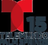 Telemundo 15 2018