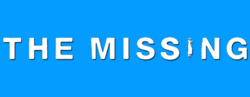 The-missing-tv-logo