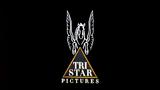Tristar bugsy