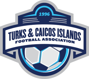 Turks Caicos Logo preview