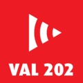 VAL 202 2015