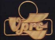 VPRO Non ID