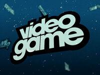Videogame01-Cópia