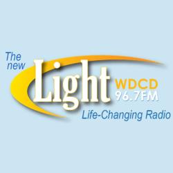 WDCDFM 1784671 config station logo image 1469550287