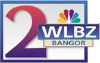 File:WLBZ 1998.png