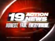 WOIO 19 Action News Honest Fair Everywhere 3