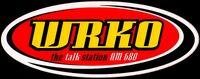 WRKO Talk AM 680