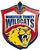 Wakefield Trinity Wildcats