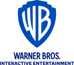 Warner Bros. Interactive Entertainment 2019