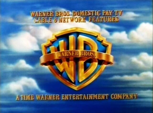 File:Warner Bros. Pay TV.jpg