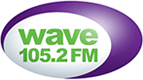 Wave 105 2012