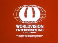 Worldvision1981 a