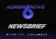 Wtvn.1986