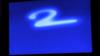 YLE TV2 (2002-2005)-0