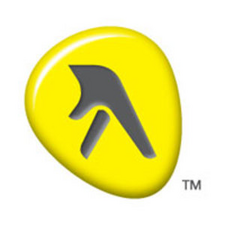 Yellowpageslogo2-resized-600