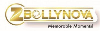 Zee Bollynova Logo