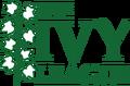 1000px-Ivy League logo svg.png