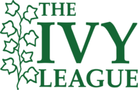 1000px-Ivy League logo svg