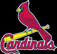 File:200px-St Louis Cardinals Logo svg.png