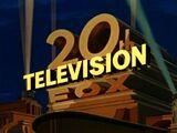 20th Century Fox Television 1966