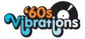 60s Vibrations
