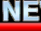 Nine News/Other