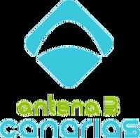 A3Canarias