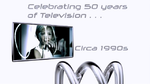 ABC2006ID50years1990sa