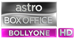 ABO Bollyone HD