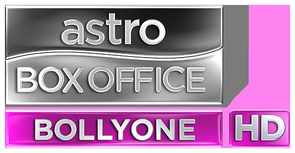 Astro Box Office Bollyone HD   Logopedia   FANDOM powered by