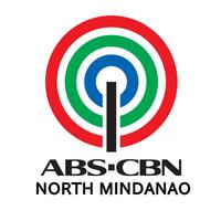 ABS-CBN North Mindanao