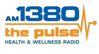 AM 1380 KXFN The Pulse