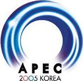 APEC2005