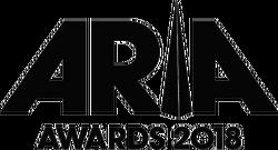 ARIAAwards 2018