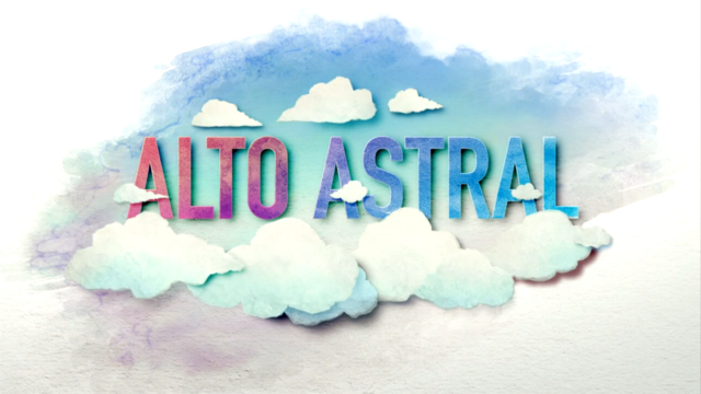 File:Alto Astral.png