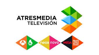 Atresmedia Televisión 2017-0