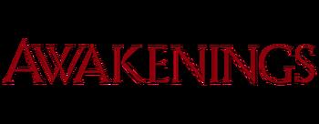 Awakenings-movie-logo